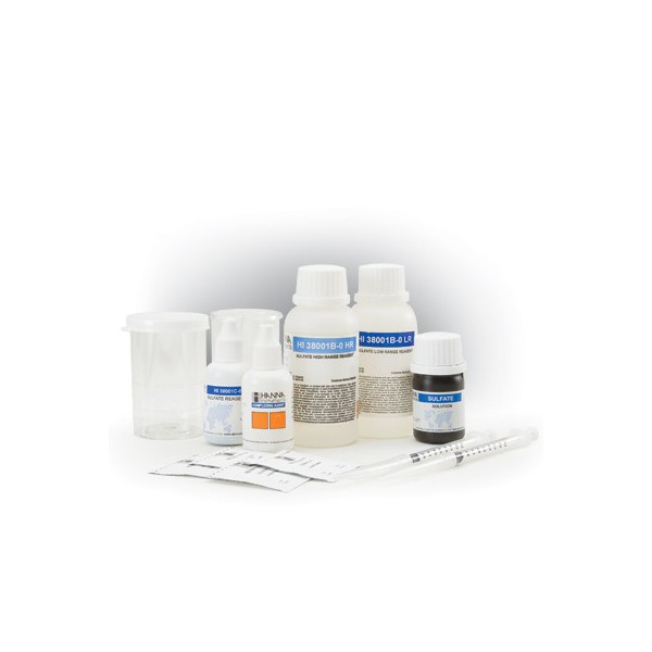 Test-R 200 mg ibuprofen
