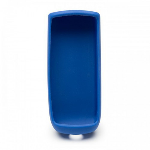 Protector de termómetros Serie HI935XX color azul