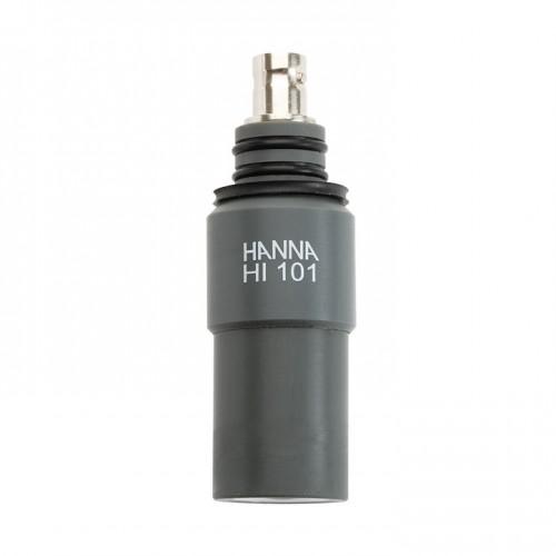 Conector para electrodos serie HI100