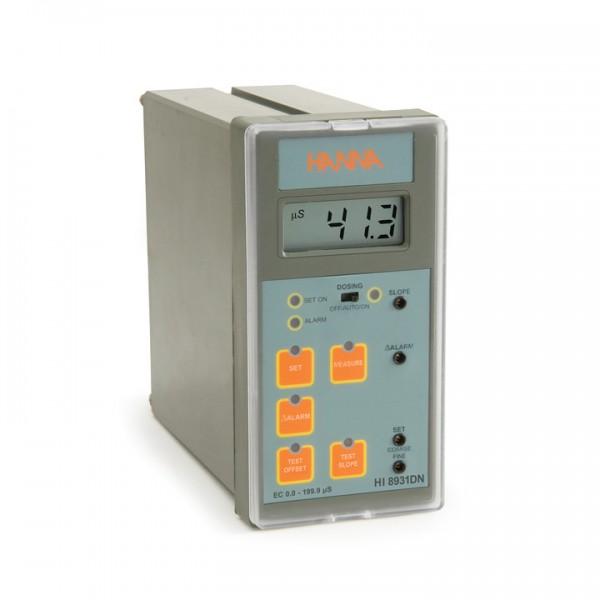 Controlador analógico CE