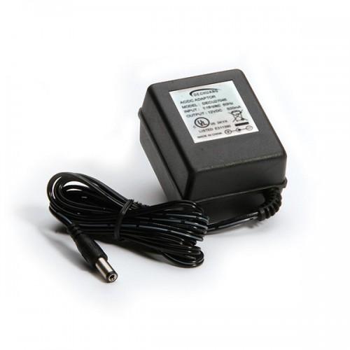 Adaptador 230 V a 12 VDC para equipos serie HI42xx
