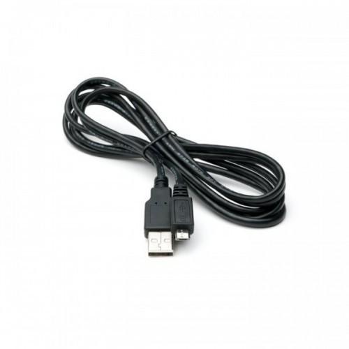 Cable micro USB para HI98190/ HI98191